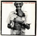 CDChumbawamba / Swingin With Raymond
