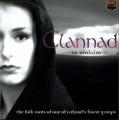 CDClannad / An Diolaim