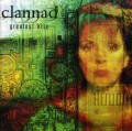 CDClannad / Greatest Hits