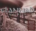 CDClannad / Macalla