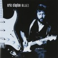 CDClapton Eric / Blues