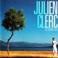 CDClerc Julien / Si J'etais Elle