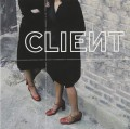 CDClient / Client