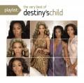 CDDestiny's Child / Playlist:Very Best Of