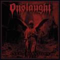CDOnslaught / Live Damnation / Reedice