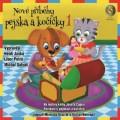 CDGraclík/Nekvapil / Nové příběhy pejska a kočičky 1
