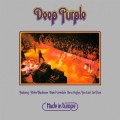 LPDeep Purple / Made In Europe / Vinyl