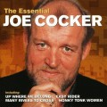 CDCocker Joe / Essential
