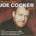 CDCocker Joe / Essential Vol.2