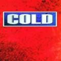 CDCold / Cold