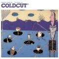 CDColdcut / Best Of