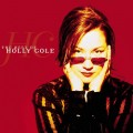 CDCole Holly / Best Of