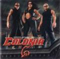CDColonia / Dolazi Oluja