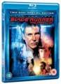 2Blu-RayBlu-ray film /  Blade Runner / Final Cut / Special / Blu-Ray / 2BRD