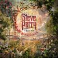 LPPerry Steve / Traces / Vinyl