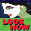 LPCostello Elvis/Imposters / Look Now / Vinyl