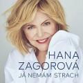LPZagorová Hana / Já nemám strach / Vinyl