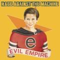 LPRage Against The Machine / Evil Empire / Vinyl