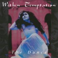 LPWithin Temptation / Dance / Vinyl / EP / Coloured