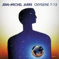 CDJarre Jean Michel / Oxygene 7-13