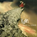 2LPKorn / Follow The Leader / Vinyl / 2LP