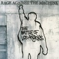 LPRage Against The Machine / Battle Of Los Angeles / Vinyl