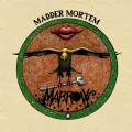 LPMadder Mortem / Marrow / Vinyl / Green