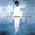 2LPJean Wyclef/Refugee All / Presents The Carnival / Vinyl / 2LP