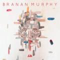 CDMurphy Branan / Branan Murphy / EP