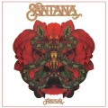 LPSantana / Festival / Vinyl