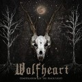 LPWolfheart / Constellation Of The Black Ligth / Vinyl