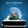 CDWakeman Rick / Piano Odyssey