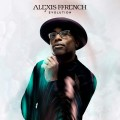 CDFrrench Alexis / Evolution