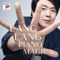 CDLang Lang / Piano Music