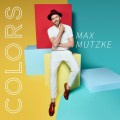 CDMutzke Max / Colors