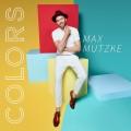 LPMutzke Max / Colors / Vinyl