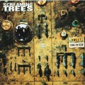 LPScreaming Trees / Sweet Oblivion / Vinyl