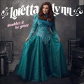 LPLynn Loretta / Wouldn't It By Great / Vinyl
