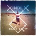 CDXindl X / Sexy Exity