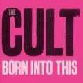 LPCult / Born Into This / Vinyl