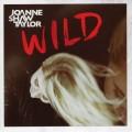 LPTaylor Joanne Shaw / Wild / Vinyl
