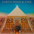 LPEarth, Wind & Fire / All 'N All / Vinyl / Coloured