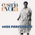 2LPEvora Cesaria / Miss Perfumado / Vinyl / 2LP