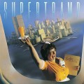 LPSupertramp / Breakfast In America / Vinyl