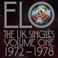 "LPE.L.O. / UK Singles Vol.1 (Box Set) / Vinyl / 16x 12"""
