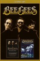 2DVDBee Gees / One Night Only+One For All Tour Australia 1989