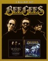 2Blu-RayBee Gees / One Night Only+One For All Tour Australia 1989