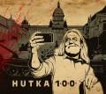 CDHutka Jaroslav / 100 let / Digipack