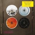 2LPBudoár staré dámy / Archivály / Vinyl / 2LP