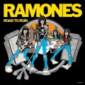 LPRamones / Road To Ruin / 40th Anniversary / Vinyl / LP+3CD / DeLuxe